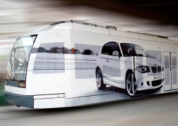 rotulación integral vehículos valencia