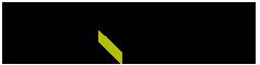 Logo Aplikados empresa de rótulos