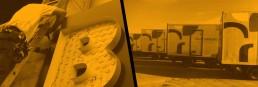 Empresa de rotulación | Aplikados