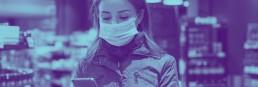 aplikados-Imagen-post-seguridad-comercios-coronavirus